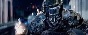 Ga Jij Terminator: Genisys Kijken?