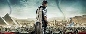 Moet Je Exodus: Gods And Kings Gaan Zien?