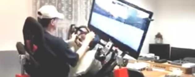 Virtual Gaming Zoals Jij Het Wilt