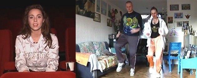 Achter de Viral - Hardcore Never Dies
