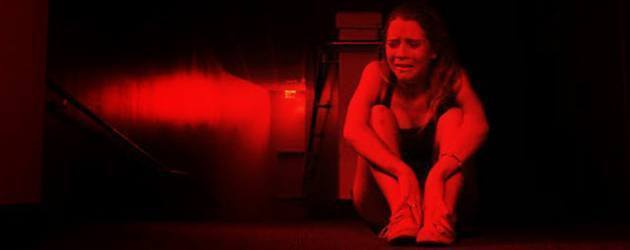 Eerste Trailer Horror Thriller The Gallows