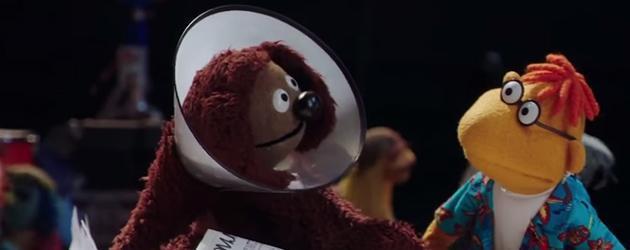 PrutsFM.nl De Muppets zijn terug! En het wordt helemaal anders. Het is nog steeds een wekelijkse serie, alleen wordt het een soort Mockumentary. Een reality/docu show over de Muppets. Je ziet het persoonlijke leven, en de relaties die ontstaan tussen de Jim Henson poppen. The Muppets is ook niet meer voor kinderen, maar voor volwassen die nog altijd kind gebleven zijn (voor Markie?). De Amerikaanse zender ABC gaat de serie op dinsdag deze herfst uitzenden.