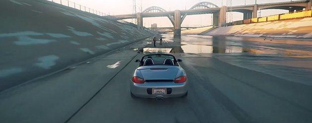 altijd prutsfm Slick GTA In Het Echt Filmpje slider