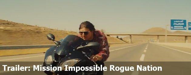 altijd-prutsfm-Trailer-Mission-Impossible-Rogue-Nation-post