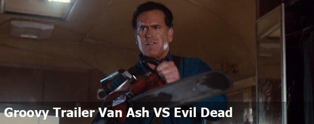 altijd prutsfm groovy trailer ash vs evil dead postje