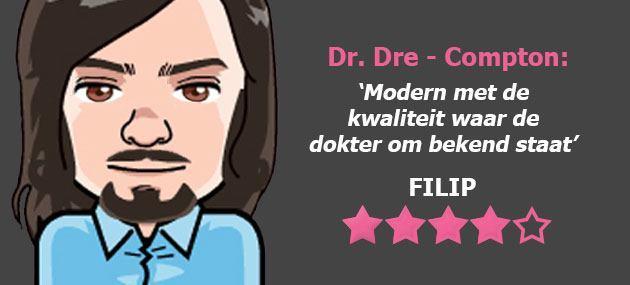 alijd-prutsfm-dr-dre-compton-filip