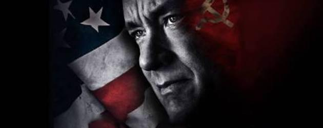 Trailer Bridge Of Spies Met Tom Hanks