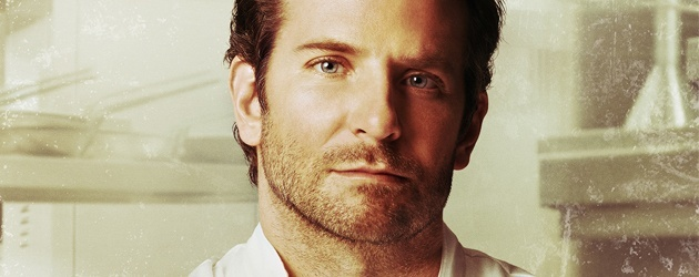 Bradley Cooper Als Topchef In Burnt Trailer