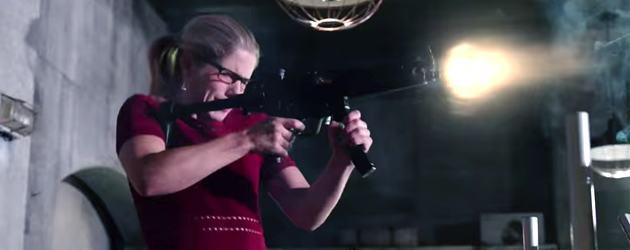 Felicity Gaat Los In Nieuwe Trailer Arrow S04