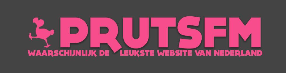 PrutsFM