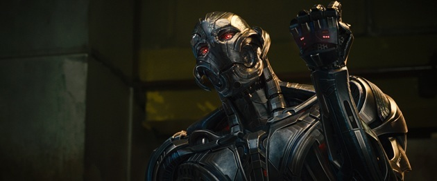 Is Avengers: Age Of Ultron Nou Echt Zo Slecht?