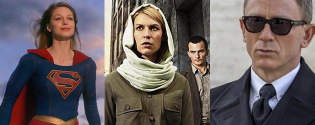 10 Films En Series Die Je Deze Maand Moet Zien