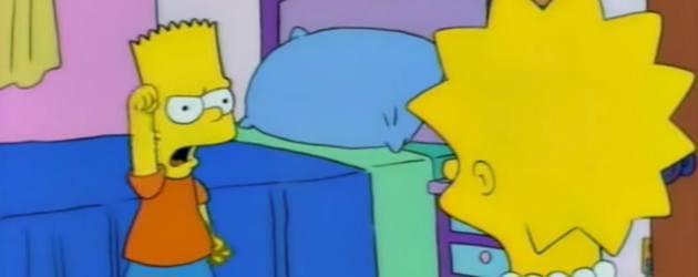 Waarom De Simpsons Niet Leuk Meer Zijn