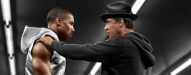 Een Lyrische Review Van Creed