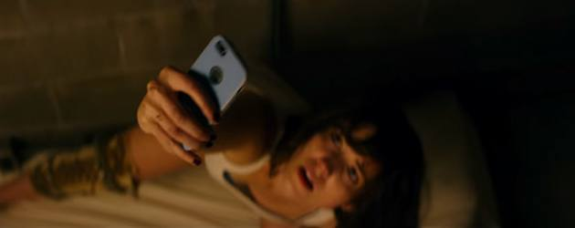 Eerste Trailer Thriller 10 Cloverfield Lane