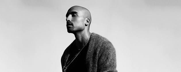 ISHi: Als Je Van Moddervette Hiphop Houdt