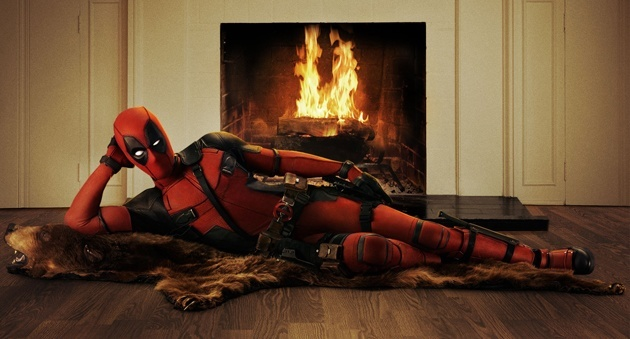 Hoe Cool Is Deadpool? De PrutsFM Review