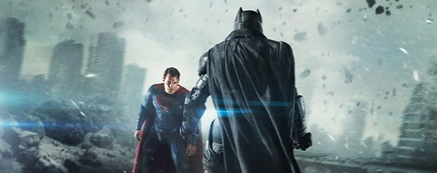 Final Trailer Batman V Superman