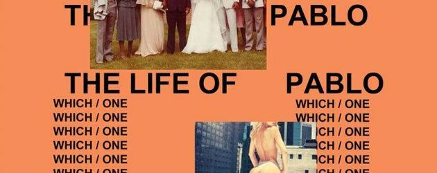 Review: Kanye West – The Life of Pablo