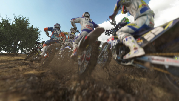 MXGP2 - The Official Motocross Videogame_20160328010416