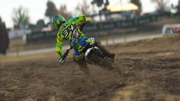 MXGP2 - The Official Motocross Videogame_20160328005202