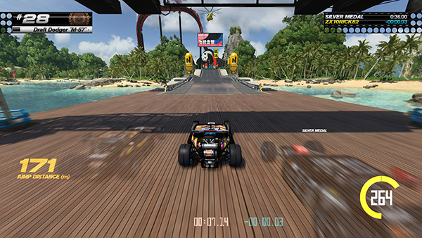 Trackmania Turbo_20160320233057