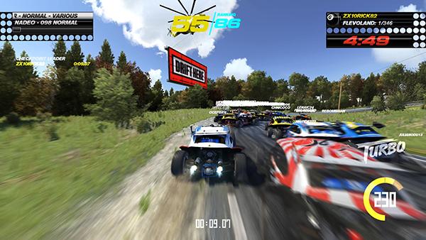 Trackmania Turbo_20160323234046