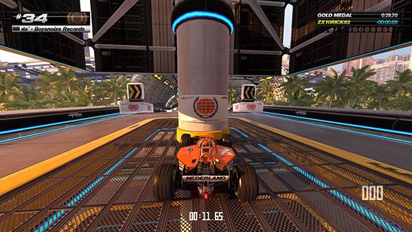 Trackmania Turbo_20160323224746