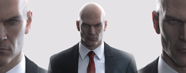 altijd prutsfm_Is Hitman Een Hit?_zonderbalk