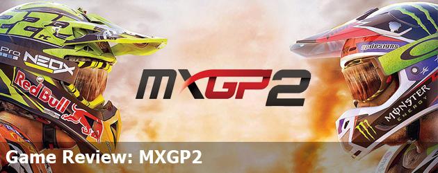 altijd prutsfm_MXGP2