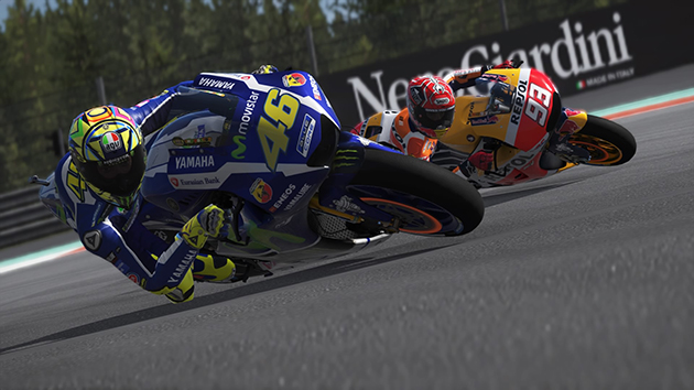 Valentino Rossi The Game_20160622220920