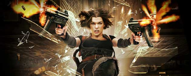 Altijd-prutsFM-Resident-Evil-The-Final-Chapter-trailer-Milla-Jovovich-slider