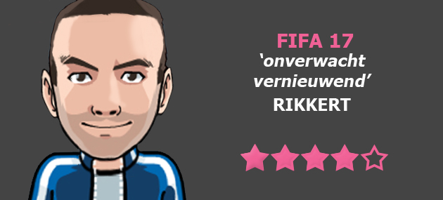 rikkert-review_fifa17