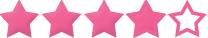 sterren-rating-prutsfm_fifa17
