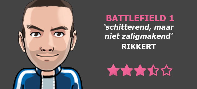 rikkert-review_bf1