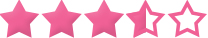 sterren-rating-prutsfm_bf1
