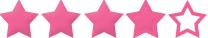 sterren-rating-prutsfm_ride2