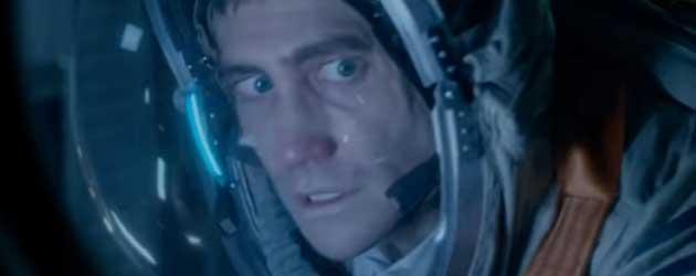Eerste Trailer Life Met Jake Gyllenhaal