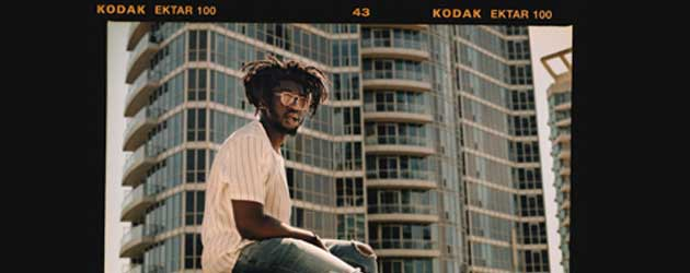 Jay Prince Modder Vette Hipperdiehop Muziek