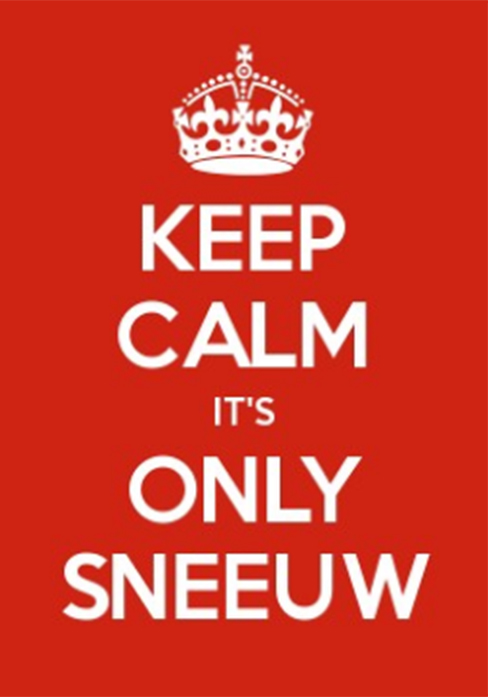 Altijd-PKeep Calm It's Only SnowrutsFM-Keep-Calm-It's-Only-Sneeuw