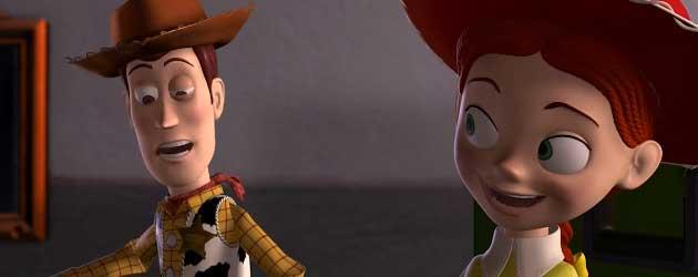 Disney onthult hoe elke Pixar film verwijst naar een andere Pixar film