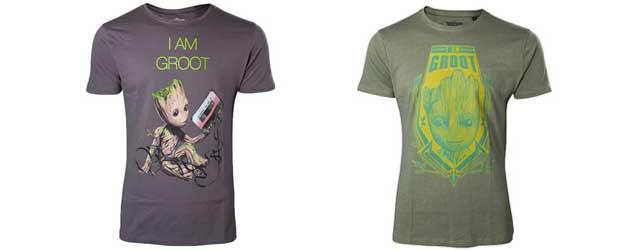Altijd-PrutsFm-Guardians-Of-The-Galaxy--I-Am-Groot-Mini-Groot-shirt
