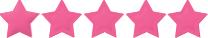 Bluray Review: Logan