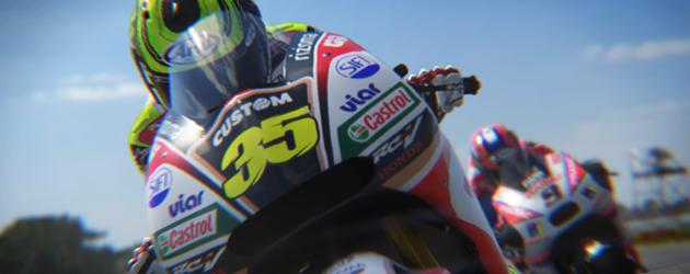 uitgelicht_MotoGP 17