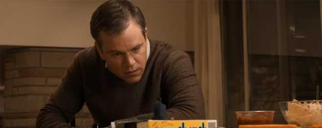 Trailer Komedie Downsizing Met Mat Damon