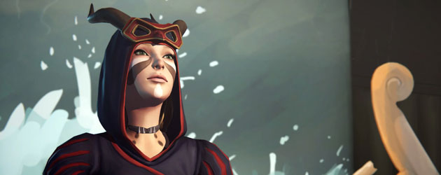 Review: Life Is Strange – Before the Storm ep.2
