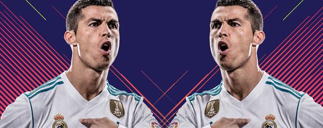 altijd prutsfm_FIFA18_uitgelicht