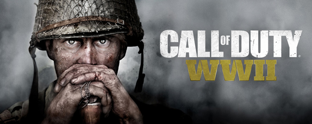 Review Call Of Duty WWII