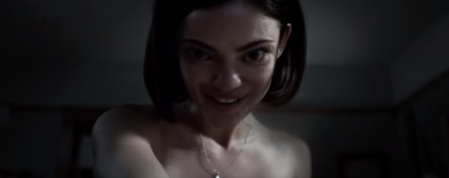 Eerste Trailer Horror Truth Or Dare
