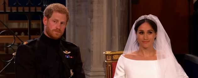 Bad Lip Reading: The Royal Wedding